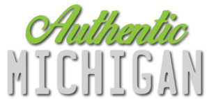 authentic-michigan-grren-light-drop