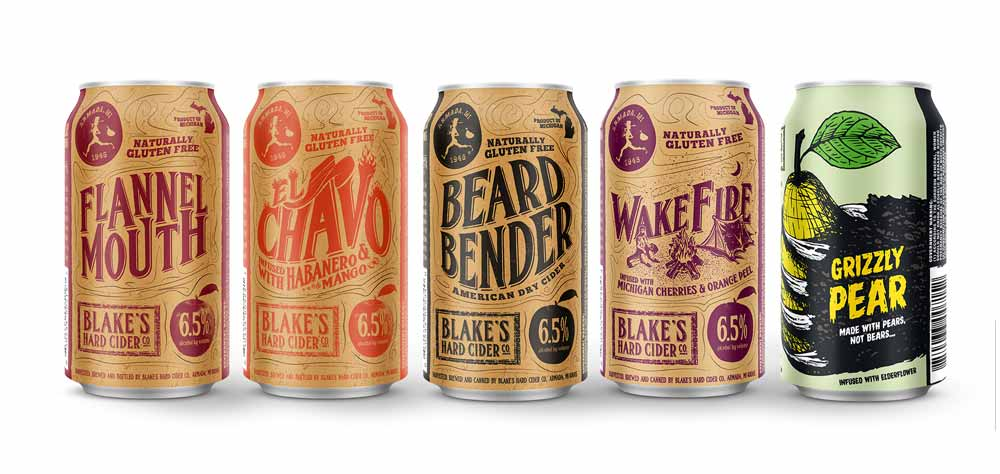 Blakes_Hard_Cider_Co_Year_Round_Ciders_Mobile