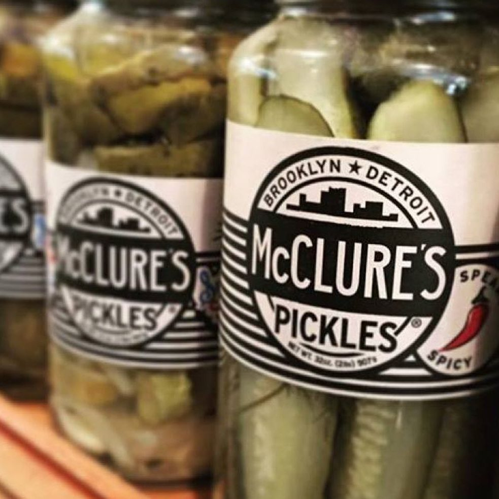 McClure_s_Pickles.0